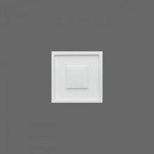 Декоративный элемент P5020B Orac Decor