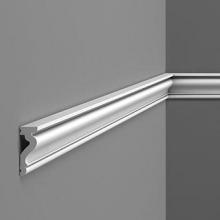 Многофункциональный профиль DX174F гибкий