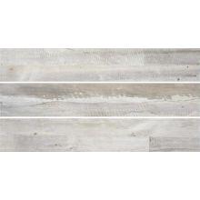 15*90 Barnwood Silver керамический гранит