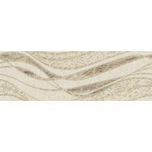 28*85 Decor Concrete Bone Декор Настенный