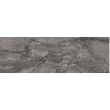 28*85 Dreire Carbone плитка настенная