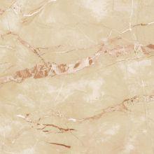 Керамогранит Benidorm Crema Soft Rect. 60x60