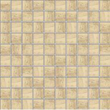 Мозаика Armonia Travertino Sand 30,8x30,8