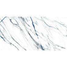 OIKOS BLUE 60x120