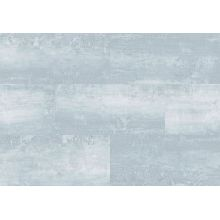 Виниловый ламинат Alta-Step Альта-Степ  Arriba Гранит светлый арт. 9903