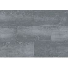 Виниловый ламинат Alta-Step Альта-Степ  Arriba Гранит темный арт. 9904