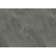 Виниловый ламинат Alta-Step Альта-Степ  Arriba Мрамор серый арт. 9902