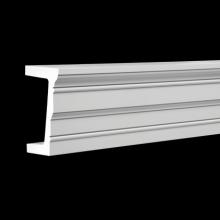 Архитрав 1.26.003