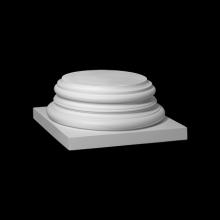 База колонны 4.13.301
