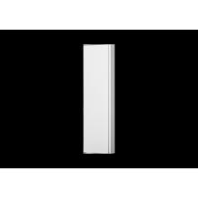 База обрамления двери 1.54.050