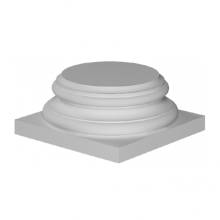 Европласт база 4.13.002