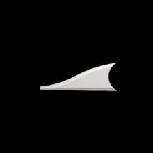 Европласт боковой элемент 1.54.009
