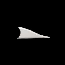 Европласт боковой элемент 1.54.019