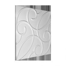 Европласт декоративная панель 1.59.005
