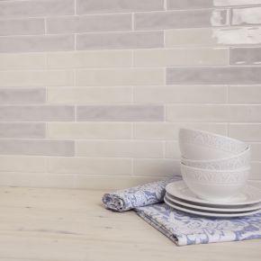 Коллекция Amadis Fine Tiles Boston в интерьере