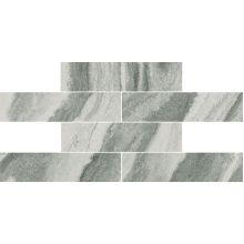 Декор Клаймб Айрон Брик 30х60 (610110000245)
