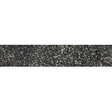 Декор Рум Стоун Блэк Мультилайн 6х30 (610090001749)