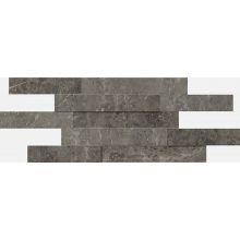 Декор Рум Стоун Грэй Брик 3D 28х78 (620110000102)