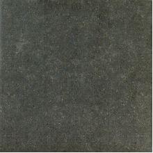 Керамогранит Аурис Блэк 60х60 нат. (610010000712)