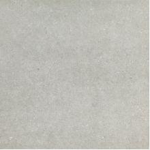 Керамогранит Аурис Графит 60х60 (610010000710)