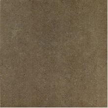 Керамогранит Аурис Мока 60х60 (610010000711)