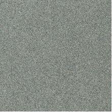 Керамогранит Бейсик Свинец 60х60 нат. (610010000088)