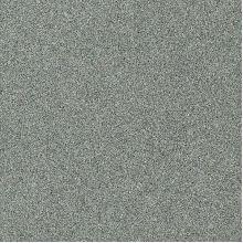 Керамогранит Бейсик Свинец 60х60 полир. (610015000022)