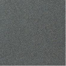Керамогранит Бейсик Титан 30х30 (610010000012)