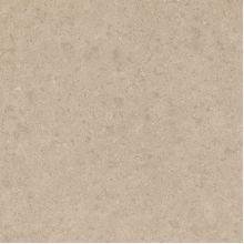 Керамогранит Дженезис Венус Крим 60х60 (610010001375)