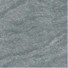 Керамогранит Дженезис Юпитер Силвер 60х60 (610010001377)
