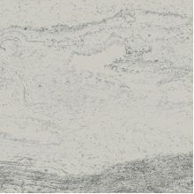 Керамогранит Клаймб Айрон 30х30 нат. (610010001067)
