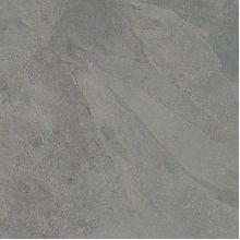 Керамогранит Материя Карбонио 60х60 (610015000326)
