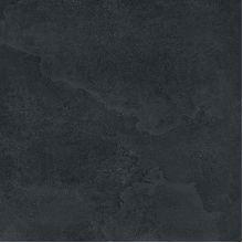 Керамогранит Материя Титанио 45х45 (610010001152)