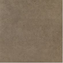 Керамогранит Нова Браун 60х60 (610010000725)