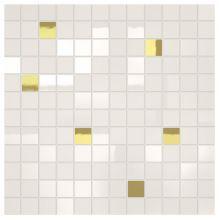 Мозаика 3D Экспириенс Голд 30,5х30,5 (600110000900)