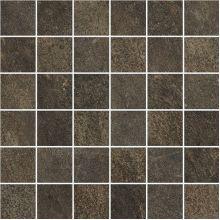 Мозаика Дженезис Браун 30х30 (610110000351)