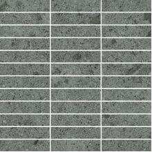 Мозаика Дженезис Грэй Грид 30х30 (610110000354)