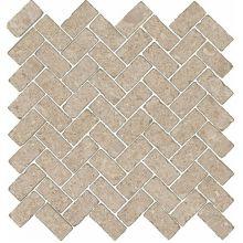 Мозаика Дженезис Крим Кросс 31,5х29,7 (620110000092)