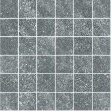Мозаика Дженезис Силвер 30х30 (610110000350)