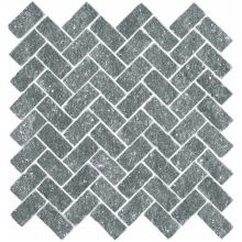 Мозаика Дженезис Силвер Кросс 31,5х29,7 (620110000094)