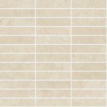 Мозаика Дженезис Уайт Грид 30х30 (610110000352)