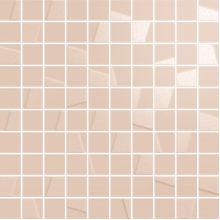 Мозаика Элемент Кварцо 30,5х30,5 (600110000784)