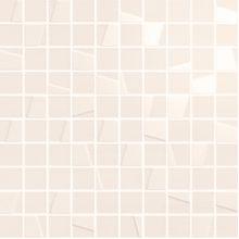 Мозаика Элемент Нэве 30,5х30,5 (600110000780)