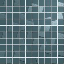 Мозаика Элемент Петролио 30,5х30,5 (600110000782)
