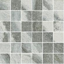 Мозаика Клаймб Айрон 30х30 (610110000240)