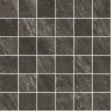 Мозаика Клаймб Графит 30х30 (610110000241)