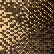 Мозаика Материя Голд 30х30 (600080000353)
