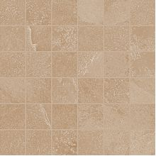 Мозаика Материя Хелио 30х30 (610110000251)
