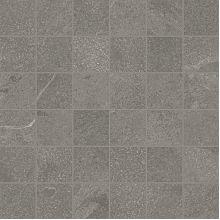 Мозаика Материя Карбонио 30х30 (610110000252)