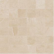 Мозаика Материя Магнезио 30х30 (610110000250)